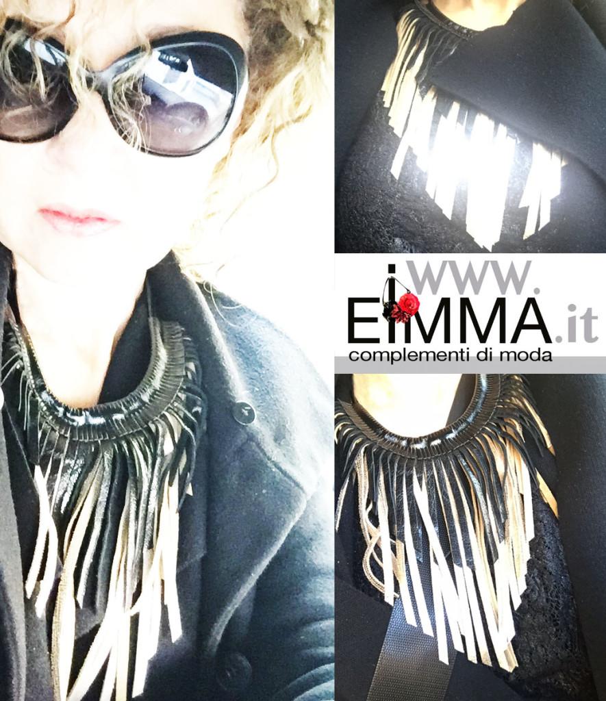 EIMMA3