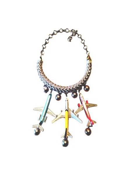 necklaceair-204x300 copy