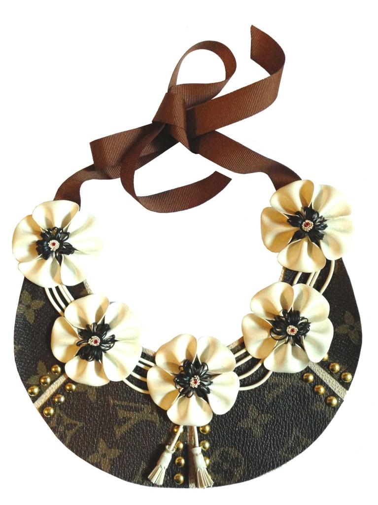 necklacelv