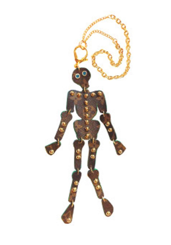 scheletrocopy-138x300 copy